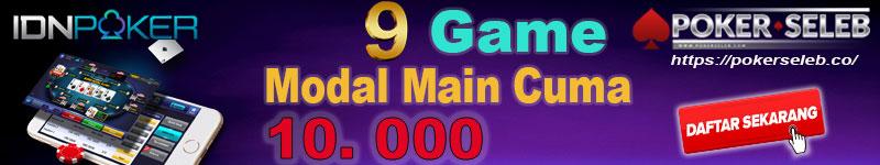 pokerseleb-9-permainan