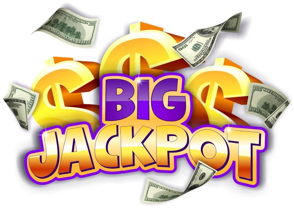 situs judi poker online Pokerseleb menyediakan jackpot terbesar untuk pemainnya