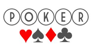 begitulah panduan cara bermain poker online bagi pemula yang bisa anda pahami dengan mudah